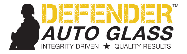 Defender Auto Glass | Northeast Ohio Auto Glass Repair
