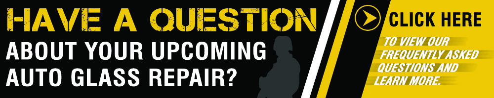 Have A Question graphic