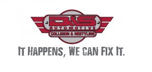 DS Automotive Logo